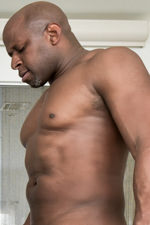 Prince Yahshua Picture