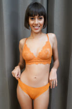 Janice Griffith Picture