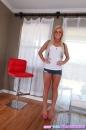 Nikki Blake picture 5