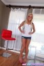 Nikki Blake picture 6