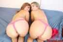 Sadie Sable & Nina Lane, picture 145 of 251