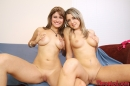 Sadie Sable & Nina Lane, picture 152 of 251