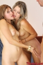 Sadie Sable & Nina Lane, picture 198 of 251