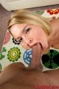 Krissy Lynn, picture 60 of 160