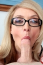 Nina Hartley picture 18