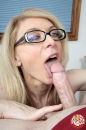 Nina Hartley picture 26