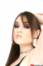 Sasha Grey picture 10