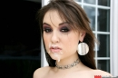 Sasha Grey picture 22