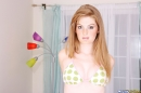 Faye Valentine picture 14