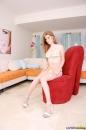 Faye Valentine picture 20