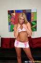 Tiffany Rayne, picture 11 of 91
