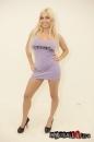 Christie Stevens VS Lia Lor VS Sarah Vandella picture 2