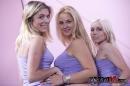 Christie Stevens VS Lia Lor VS Sarah Vandella, picture 70 of 330