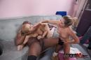 Christie Stevens VS Lia Lor VS Sarah Vandella, picture 304 of 330