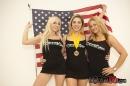 Christie Stevens VS Lia Lor VS Sarah Vandella, picture 330 of 330