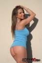 Rachel Roxxx, picture 5 of 177