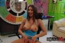 Rachel Roxxx, picture 26 of 177