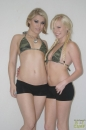 Ash Hollywood and Elaina Raye, picture 1 of 213