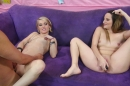 Ash Hollywood and Missy Scarlet, picture 237 of 339
