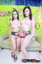 Jennifer White and Rachel Roxxx, picture 127 of 132