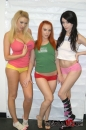 Aiden Ashley, Dani Jensen and Summer Brielle  picture 3