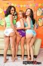 Vicki Chase, Anjanette Astoria and Nikki Delano picture 5