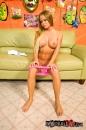 Nikki Delano picture 19