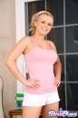 Bree Olson picture 2