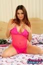 Cassandra Calogera picture 27