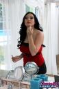 Cassandra Calogera picture 12