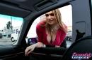 Cassandra Calogera picture 5