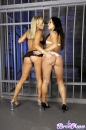 Mandy and Bree get sensual picture 15