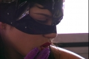 Sunnys Cat Mask picture 21