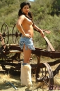 Sunny On The Ranch picture 1