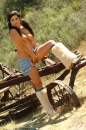 Sunny On The Ranch picture 7