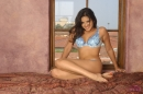 Baby Blue Lingerie picture 21