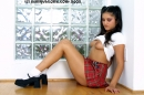 Naughty School Girl Sunny picture 11
