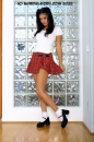 Naughty School Girl Sunny picture 12