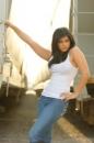 Sunny Leone picture 26