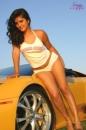 Sunny Leone picture 22