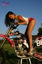Motorcross Photoshoot picture 12