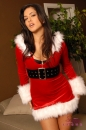 Mrs Claus picture 4