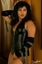 100 Percent Genuine Leather picture 21