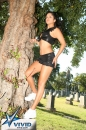 At The Cemetery picture 9