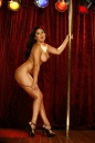 Stripper Pole Dancing picture 2
