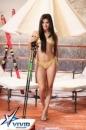 Sunny Leone picture 10
