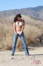 Sunny Leone picture 11