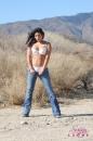 Sunny Leone picture 8