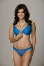 Blue Lingerie And Pink Lingerie picture 1