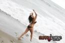 Sunny Leone picture 2